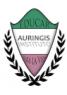 IES Auringis